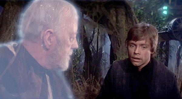 10-things-about-luke-skywalker (4)