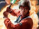 10-things-about-luke-skywalker (6)