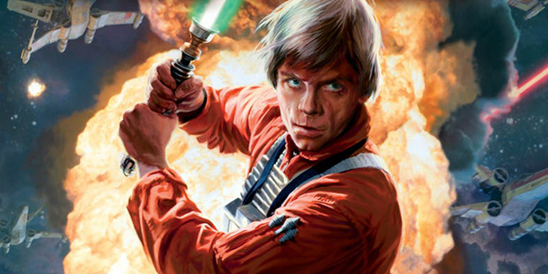 10-things-about-luke-skywalker (6)