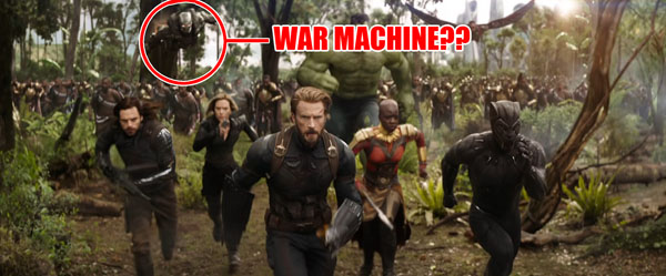 10-things-interest-avenger-infinity-war (11)