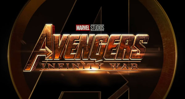 10-things-interest-avenger-infinity-war (12)