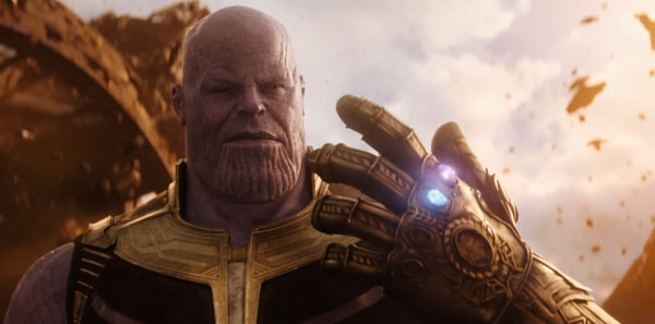 10-things-interest-avenger-infinity-war (8)