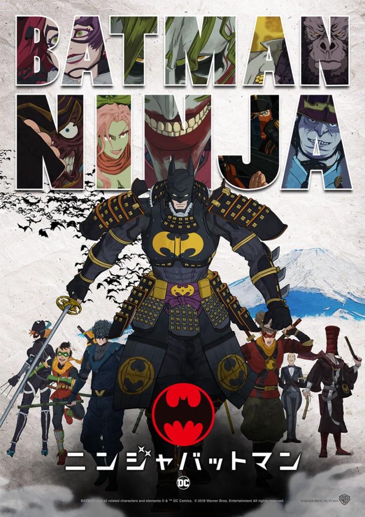 Batman Ninja_01