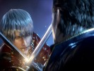 Devil May Cry Pinnacle of Combat  (6)
