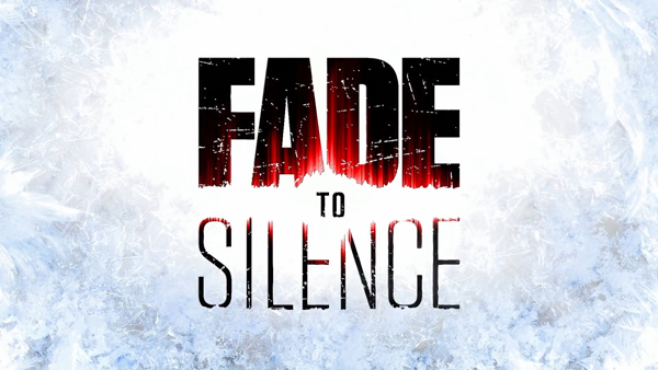 Fade To Silence - Gameplay Demo  (1)
