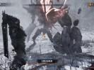 Fade To Silence - Gameplay Demo  (14)
