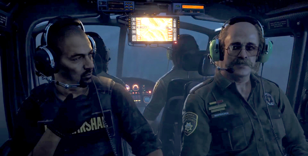 Far-Cry-5-Review (27)