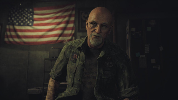 Far-Cry-5-Review (28)