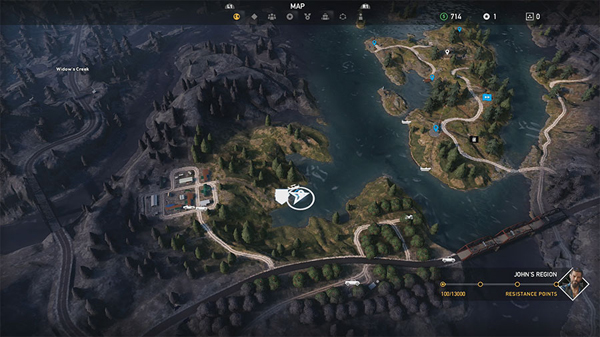 Far-Cry-5-Review (6)