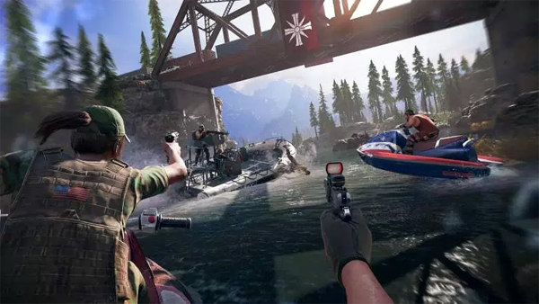 Far-Cry-5-Review (7)