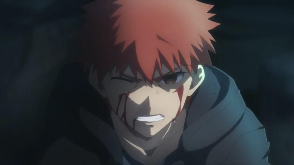 Fate_kaleid_liner_Prisma☆Illya_Oath_Under_Snow_12