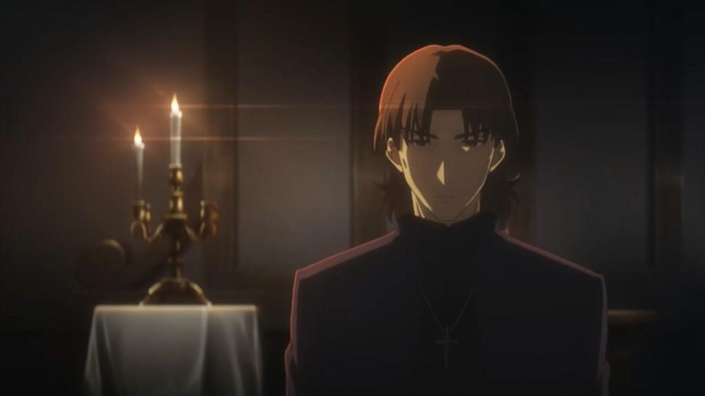 Fate_kaleid_liner_Prisma☆Illya_Oath_Under_Snow_16