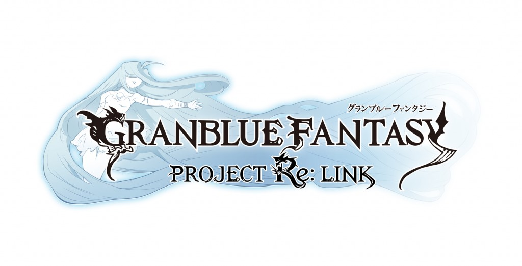 Granblue Fantasy Project Re Link (19)