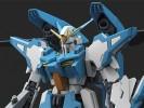 HGBF A-Z Gundam (11)