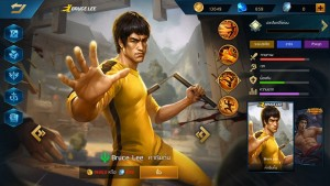 Heroes Evolved (2)