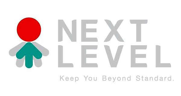 Next Level Banner