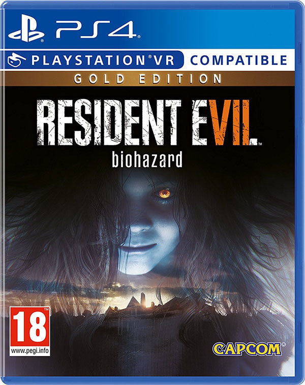 Re7 gold (2)