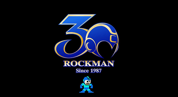 Rockman 11 news 2017 (1)