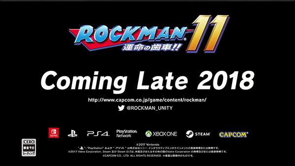 Rockman 11 news 2017 (5)