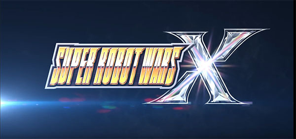 SUPER ROBOT WARS X (1)