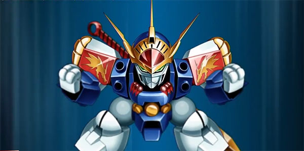 SUPER ROBOT WARS X (14)