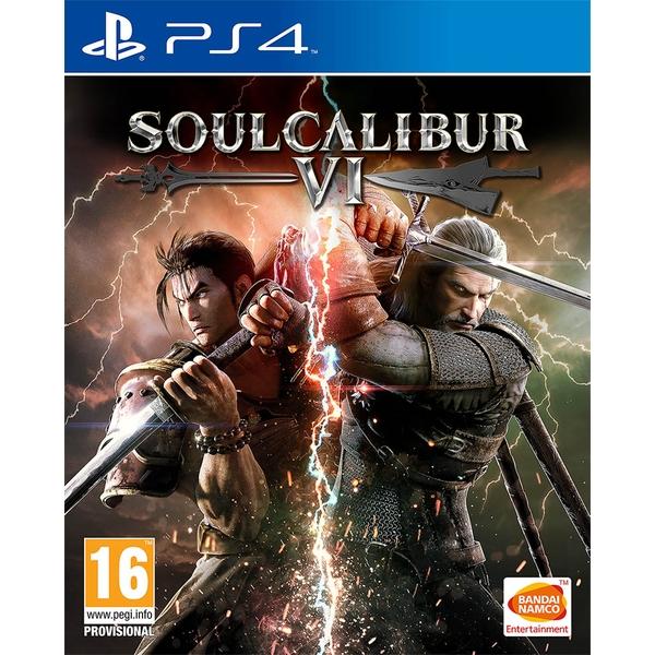 Soulcalibur-VI_2018_06-12-18_006.png_600 (3)