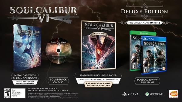 Soulcalibur-VI_2018_06-12-18_022a.jpg_600