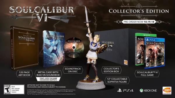 Soulcalibur-VI_2018_06-12-18_023.jpg_600