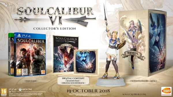 Soulcalibur-VI_2018_06-12-18_024.png_600
