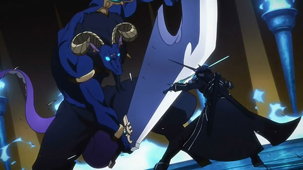 The-Best-Scene-in-Sword-Art-Online_02
