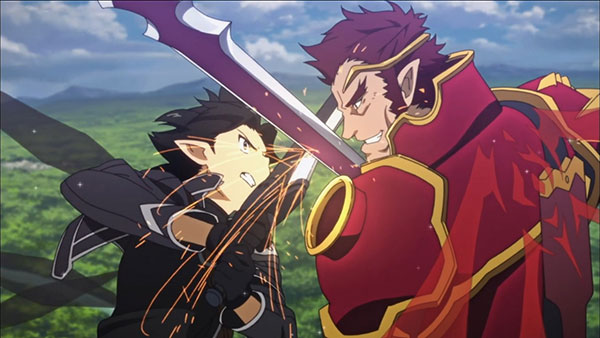 The-Best-Scene-in-Sword-Art-Online_04