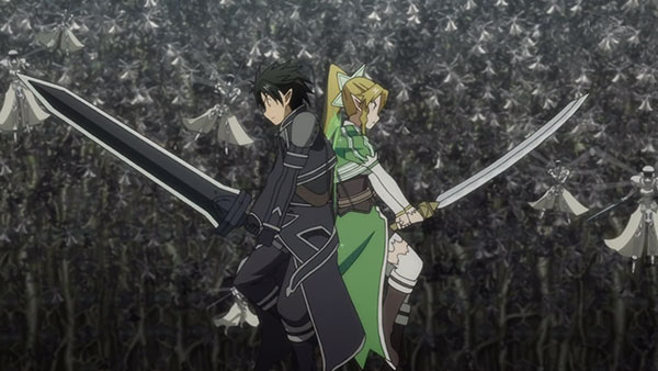 The-Best-Scene-in-Sword-Art-Online_07