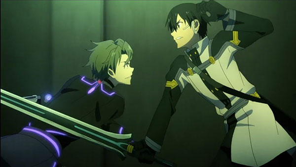 The-Best-Scene-in-Sword-Art-Online_12