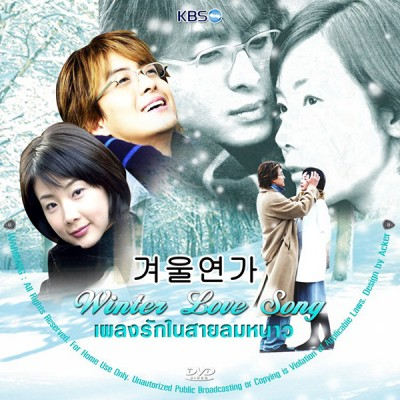 The best Korean Series in Thailand_ 03