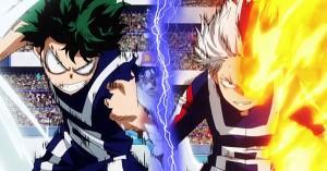 Top-Quirk-in-Boku-no-Hero-Academia_Cover