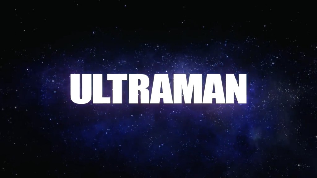 Ultraman_The_Anime_02