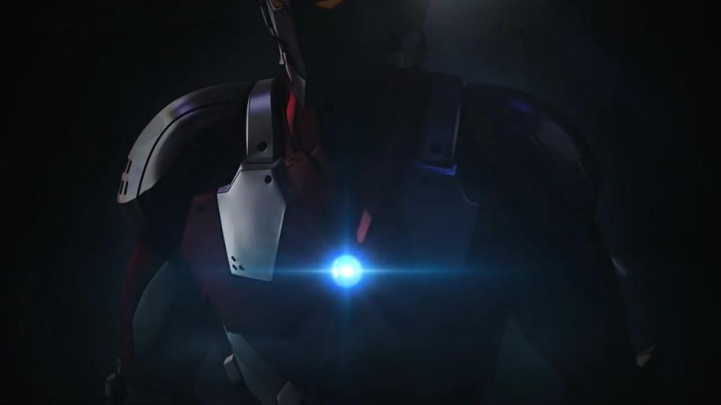Ultraman_The_Anime_04