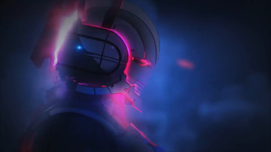 Ultraman_The_Anime_05
