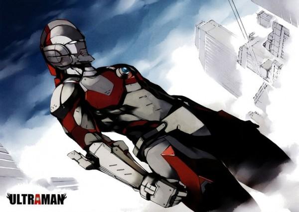 Ultraman_The_Anime_06