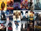 action movie 2017 10xx