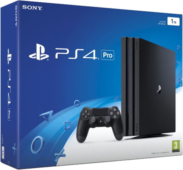 playstation-4-ps4-pro-price-2018
