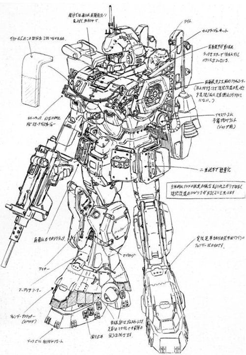 4 conditions to build giant robots_16
