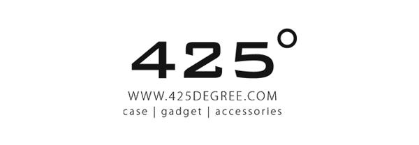 425deegree