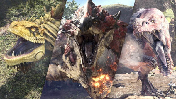 5-thing-prepare-to-play-monster-hunter-world (2)