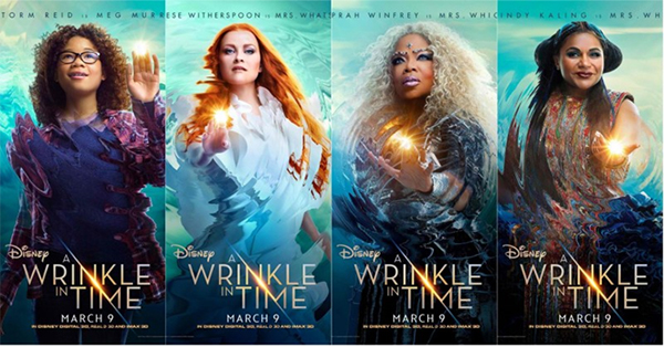 A Wrinkle in Time _08