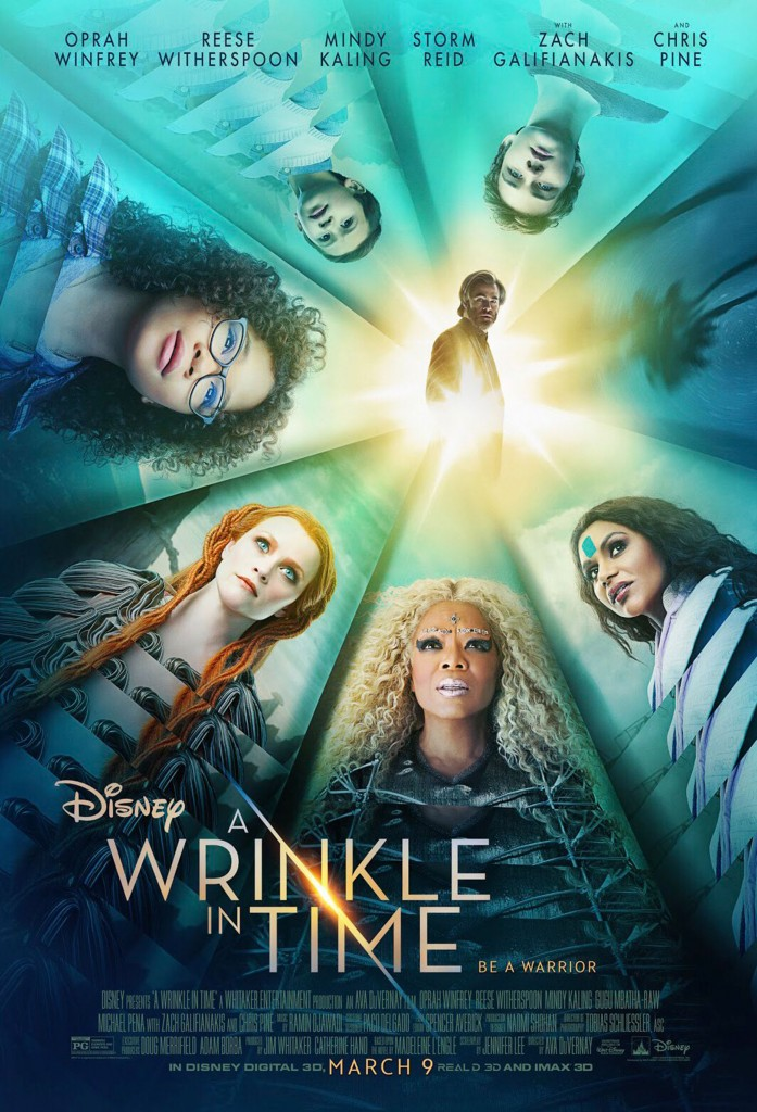 A Wrinkle in Time _09