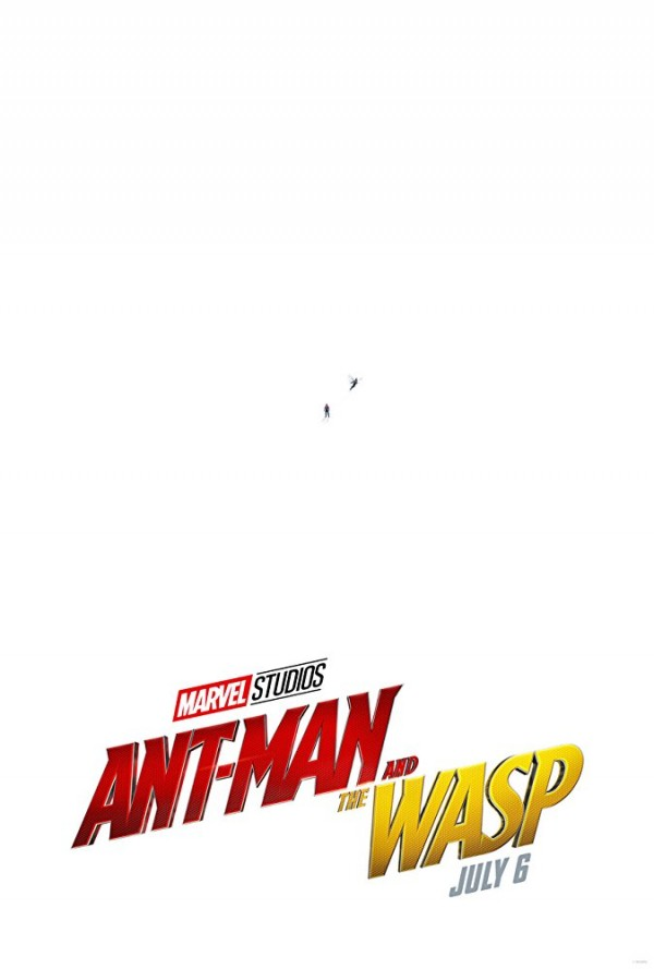 Ant-Man_Cover_B