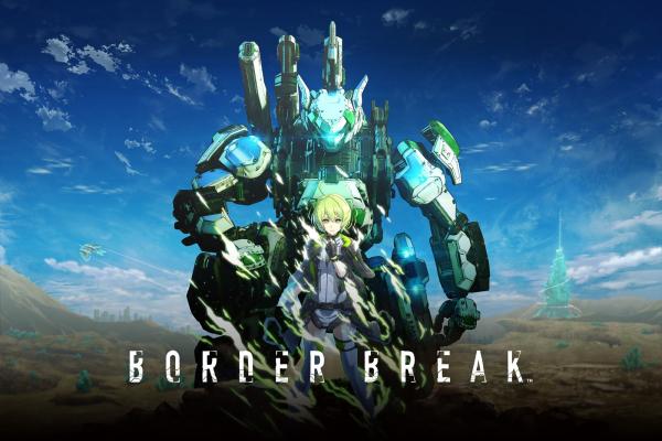 Border-Break_2018 (1)