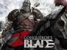 Conqueror's Blade  (8)
