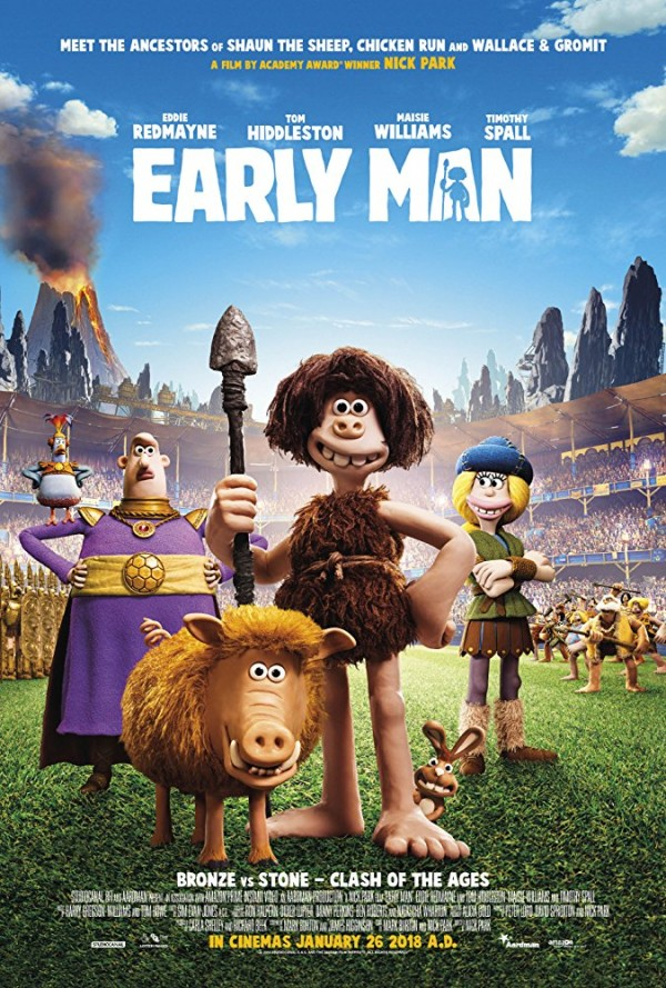 Early Man_00